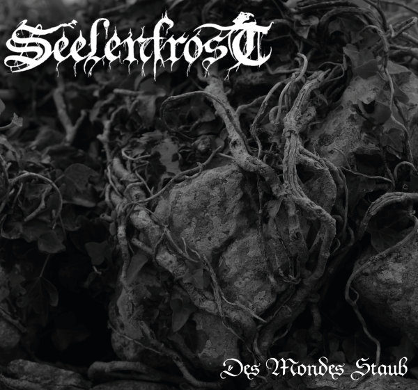 Blog-TR044CD_Seelenfrost_-_Des_Mondes_Staub_Cover