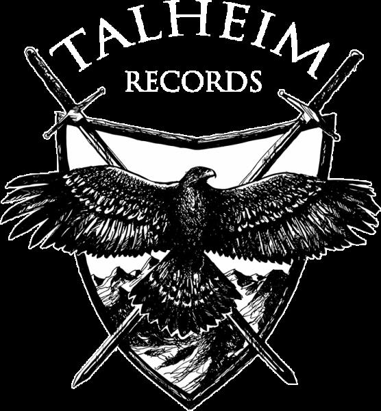 Blog-TR_Logo