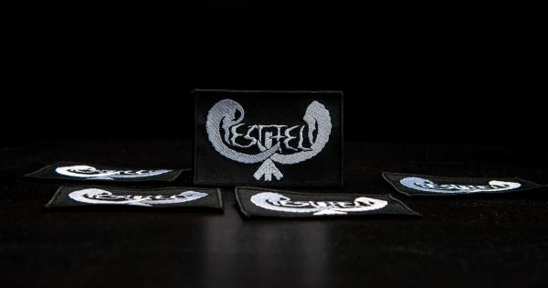 Pestfeld - Logo Präsentation 1