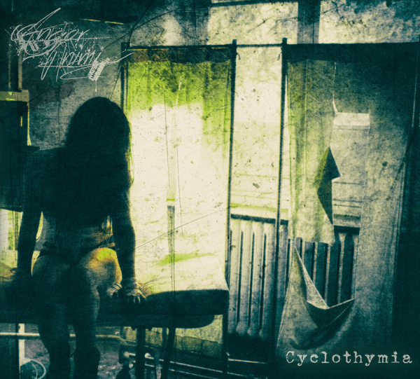 Blog-TR011CD_Angor_Animi_-_Cyclothymia_Cover