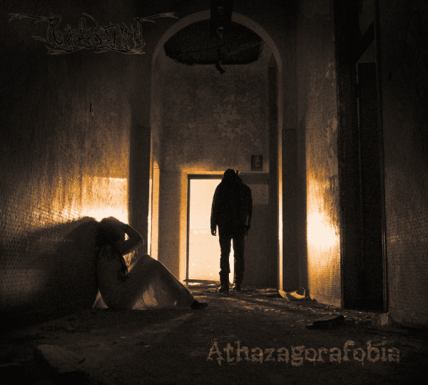 Eyelessight - Athazagorafobia