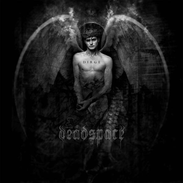 Deadspace - Dirge Titelbild